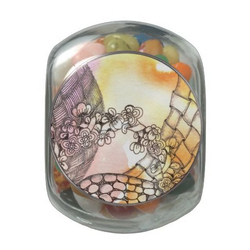 Tarot Symbol Arch Glass Candy Jar available here: http://www.zazzle.ca/tarot_symbol_arch-256492928924748957?CMPN=addthis&lang=en&rf=238080002099367221 $24.95 #tarot #symbol #arch #kitchen #accessory