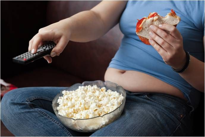 how-to-fix-a-slow-metabolism - eatingpopcorn