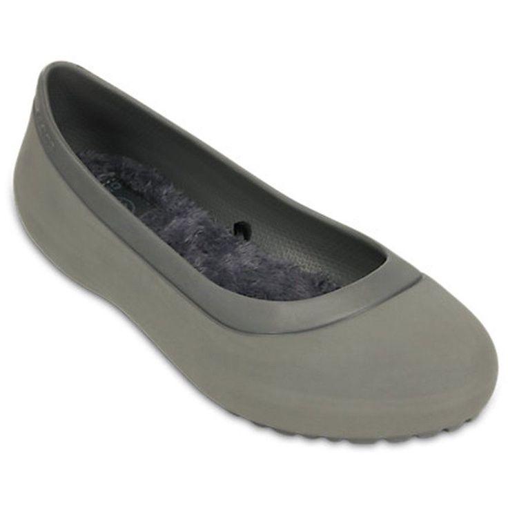 Diane B Lady Shoes New York Ny