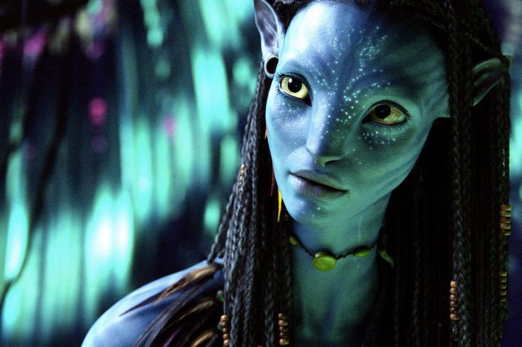 Now That He Finished the Script for 'Avatar 5' James Cameron Can Begin Shooting 'Avatar 2'