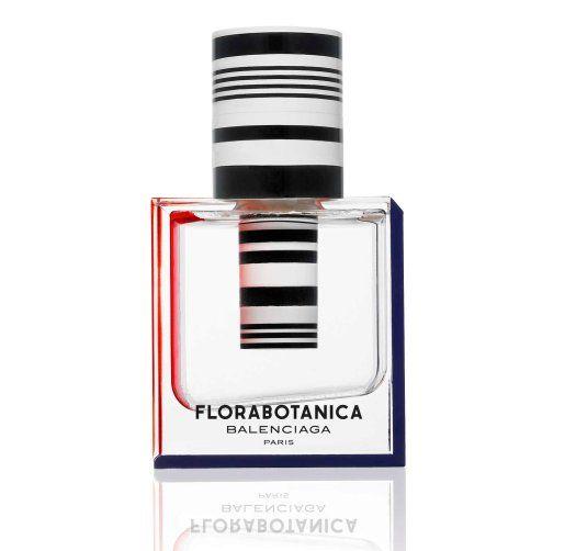 Florabotanica bottle