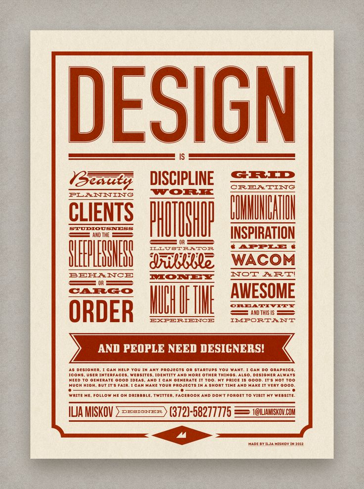 63 best Cv design images on Pinterest Page layout, Bookbinding - where can i print my resume