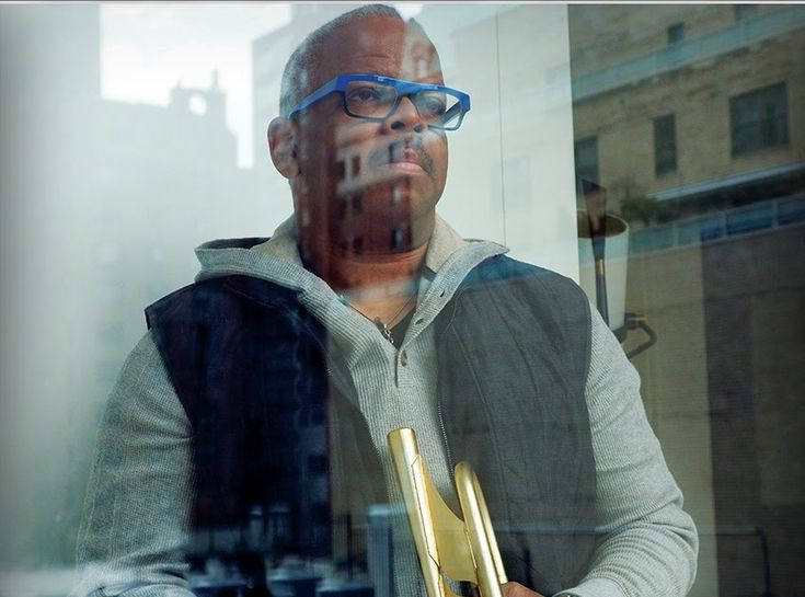 """Terence Blanchard's E-Collective records new album-- Caravanin four American cities Terence Blanchard's upcomingE-Collective albumCaravanwill be a liverecording from fourAmerican cities.  Composer and trumpeter Terence Blanchard said that """"Music and art have the power to change hearts and souls. It is a belief brought to life through the work of Blanchard and his E-Collective a revolutionary ensemble that thrives off of the perfect mixture of Blanchards genius and theinnovations of four…"""