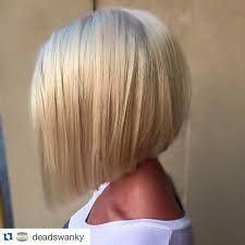 Image result for aline bob for thin hair #alineBob
