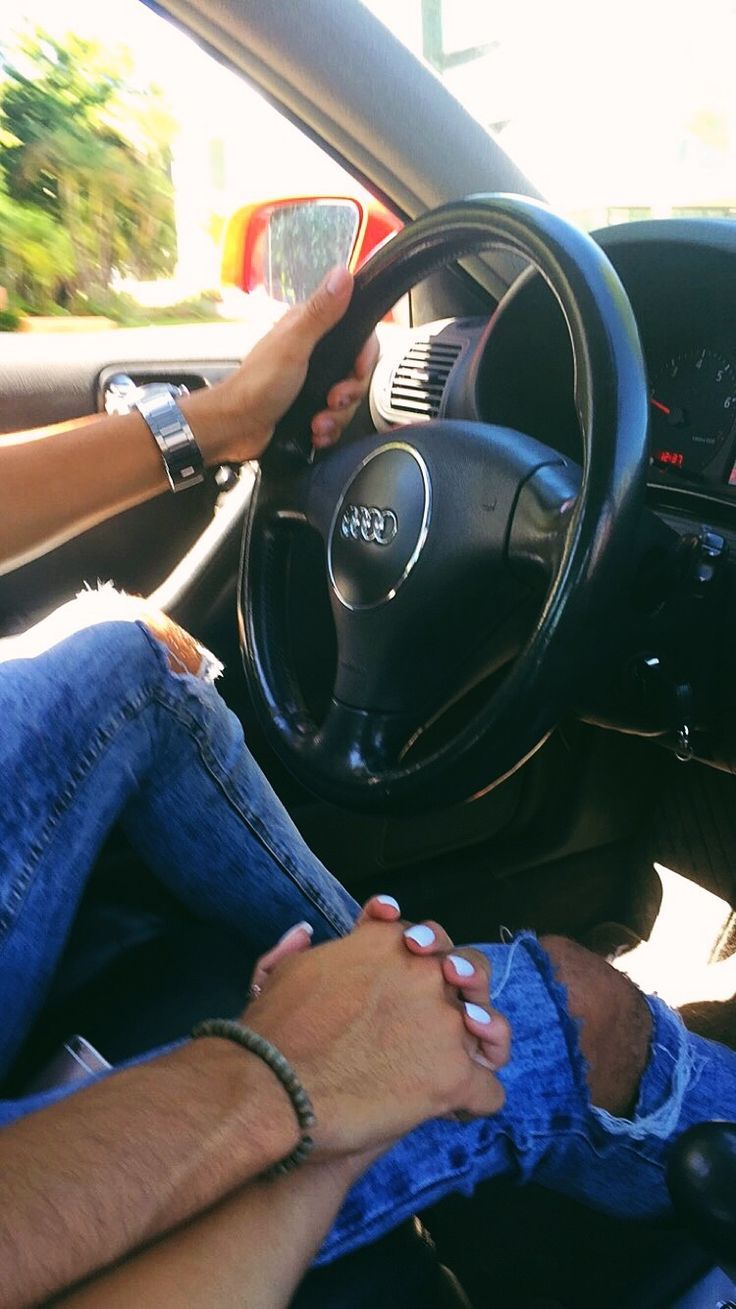 #audi #casal #couple –  – #Audi #Speed..