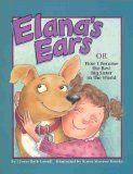 Books for hard of hearing children
