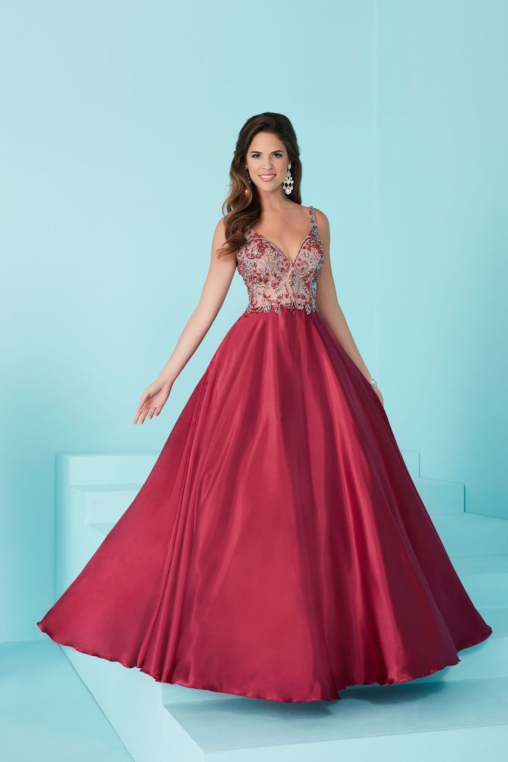 Fine Boutiques Prom Dresses Photos - All Wedding Dresses ...