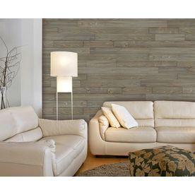 Best 25+ Cedar walls ideas on Pinterest | Cedar closet ...