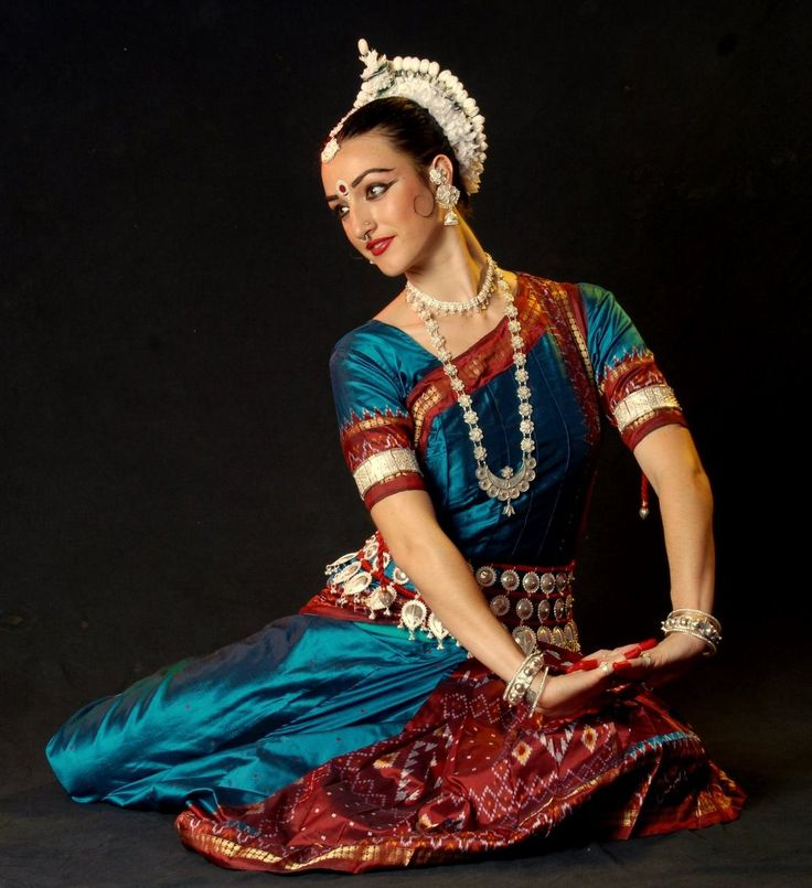 Classical+Dances+Of+India   New Delhi, Sep 30 The rich legacy of classical Indian dances will be ...