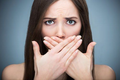 How to Eliminate Bad Breath Permanently