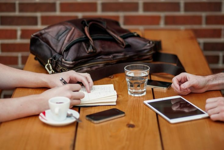 Top Customer Relationship Management Software System (CRM)