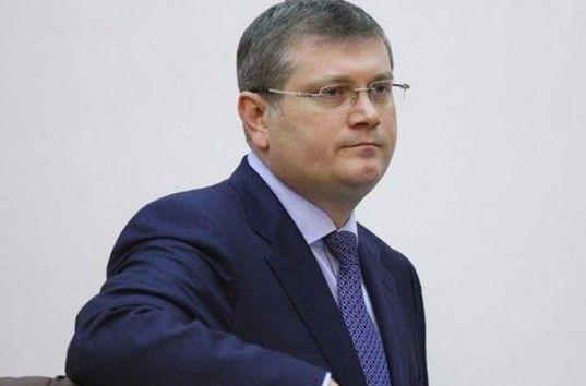 «Украинская власть хочет вернуться к сталинским тройкам» – Вилкул