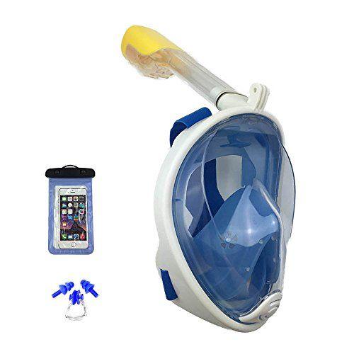 Best 25 scuba gear ideas on pinterest scuba diving mask - Apex dive gear ...