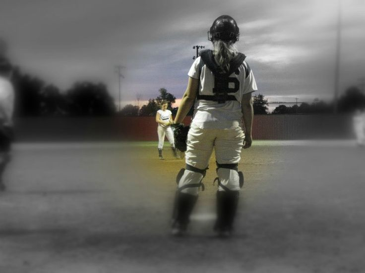 20 Best Pitcher And Catcher Quotes Images On Pinterest