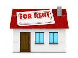 house for rent   bedroom  rent anyone room rent rent room usa pm rent looking for room rent looking for apartments rent london rooms for rent Apartment rent Flat  rent