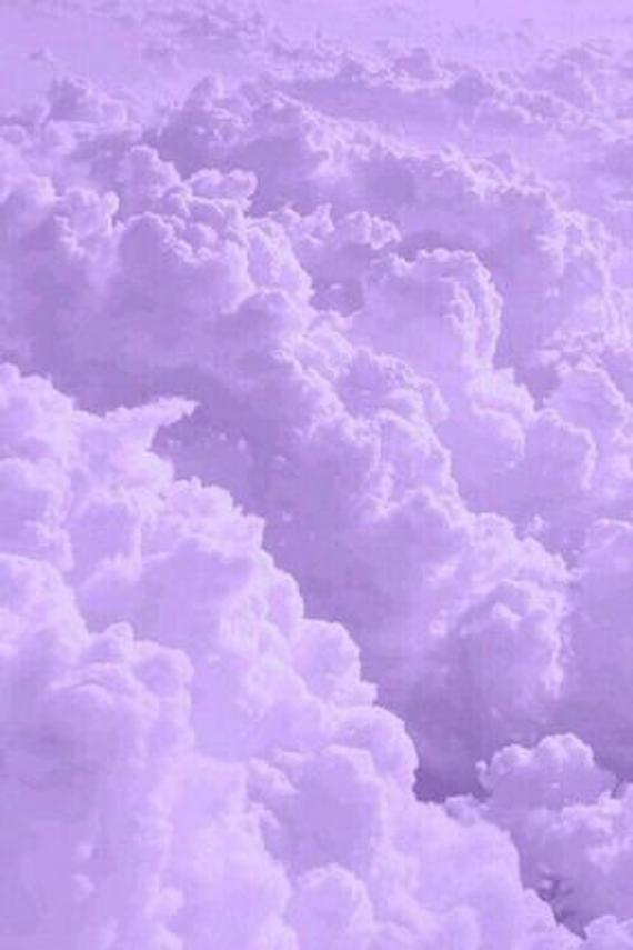 Aesthetic Lavender Collage Kit 40 Pcs In 2021 Purple Wallpaper Iphone Purple Aesthetic Purple Walls Awesome pastel purple wallpaper for