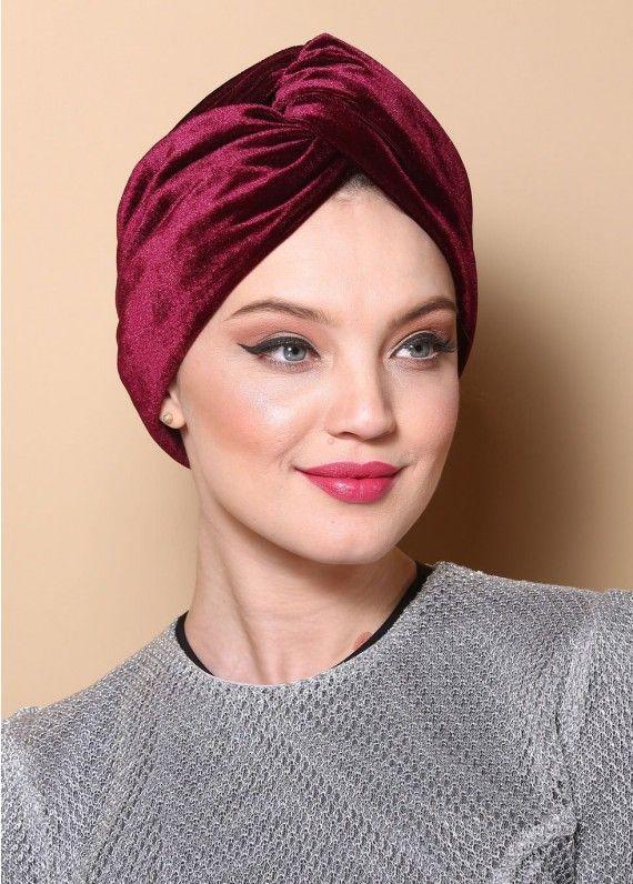les 153 meilleures images du tableau turbans sur pinterest foulards turbans et chapeaux. Black Bedroom Furniture Sets. Home Design Ideas