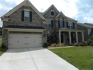 MLS#3297400 9615 Ashley Green CT Concord