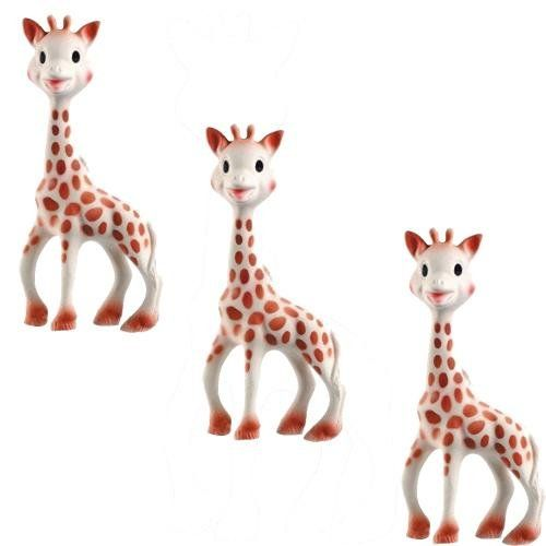 Top 100 Best Selling Toys : Best selling toys images on pinterest baby