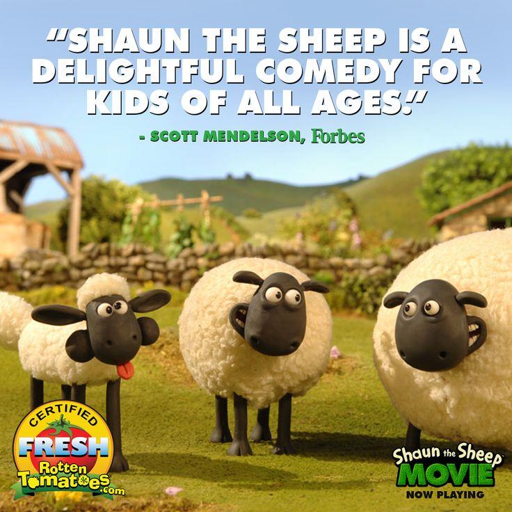 download shaun the sheep movie mp4 12