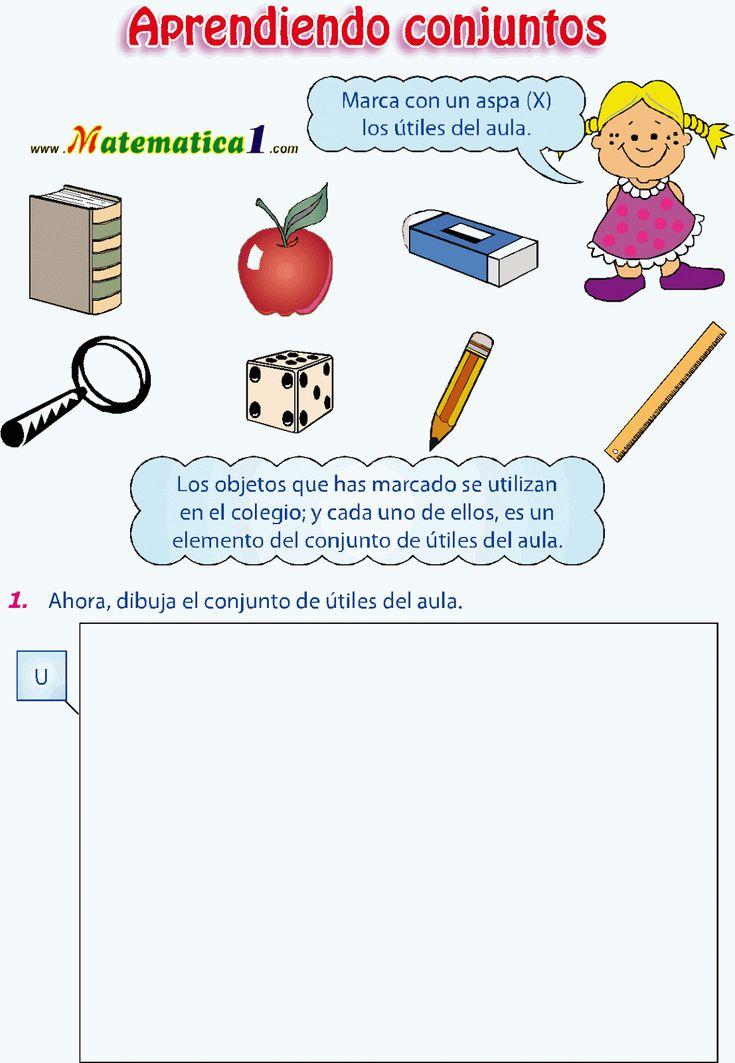 CONOCIENDO+LOS+CONJUNTOS+EN+PRIMER+GRADO+DE+PRIMARIA+(1).gif (1107×1600)