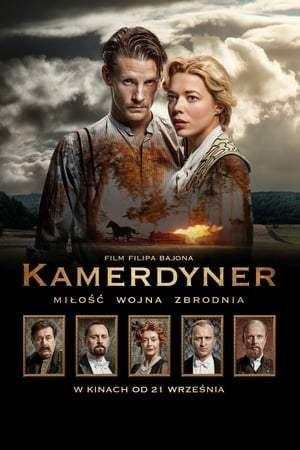 Kamerdyner Full Movie Watch Online Free Putlockers