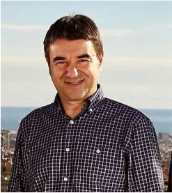 Mauro Bolmida, Psicólogo, hablando de la Asertividad en las Relaciones en #ConstruyendoRelaciones #Radio con #RudolfHelmbrecht #Asertividad #HabilidadesSociales #RelacionesHumanas #RelacionesConflictivas