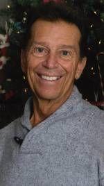 Gary Loizzo 16.8.1945 - 16.1.2016, american singer