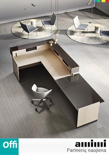Furniture Collection TOKI. Http://www.archiutti.