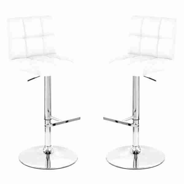 54 Magnifique Chaise De Bar Castorama Table Home Decor Decor