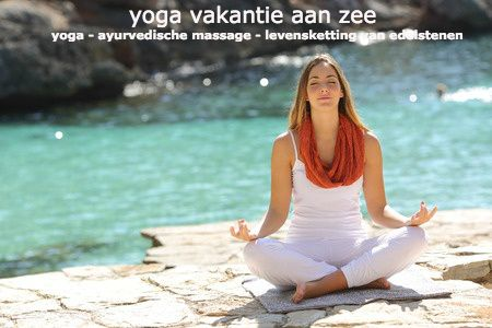 Yoga lagere cholesterol - Creatieve Vakantie Frankrijk
