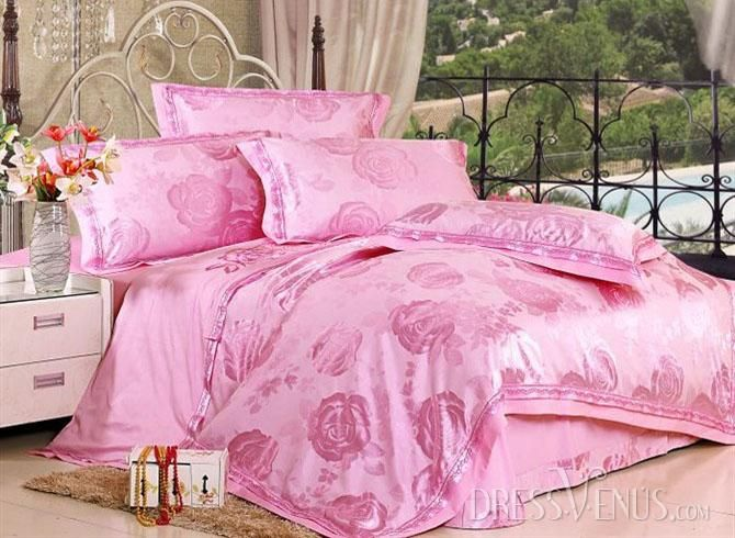 1000 ideas about light pink bedding on pinterest pink bedding set pink bedding and bedding sets. Black Bedroom Furniture Sets. Home Design Ideas