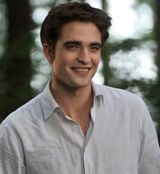 "pattinsonworld: "" Robward - BD2 """