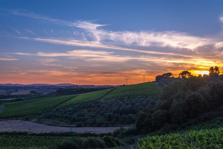 My Travel in Tuscany - Chef Giorgio Trovato - Tuscany  http://mytravelintuscany.com/giorgio-trovato-and-the-flying-ceff-for-a-six-handed-dinner-in-chianti/