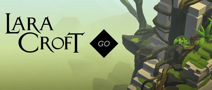Lara Croft Go is one of the standout characters when it comes to action adventure games, but even if she can mostly be found on consoles...