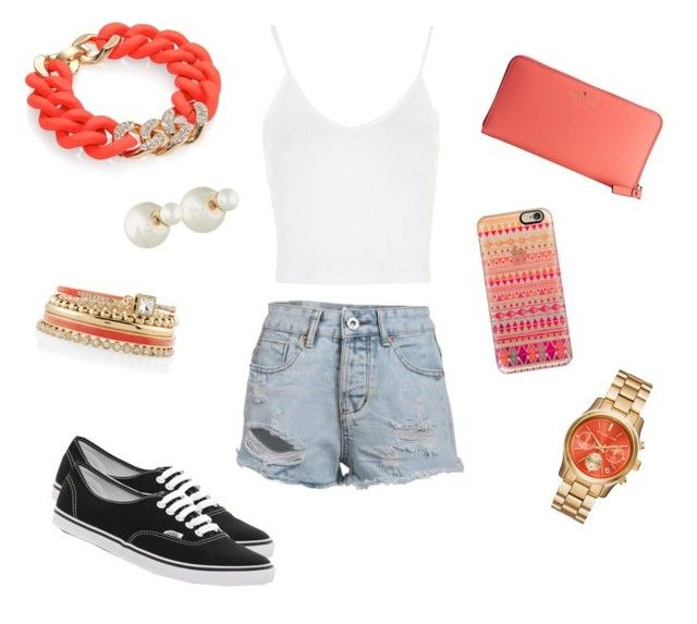 """Untitled #17"" by thea-graf-halgrimsen on Polyvore"