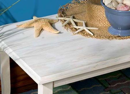 181 best images about How to Whitewash on Pinterest  Stains