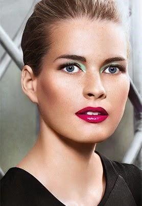 Kosmetika ARTDECO - kolekce Beauty Meets Fashion. #profiskin #expertnakrasu #artdeco