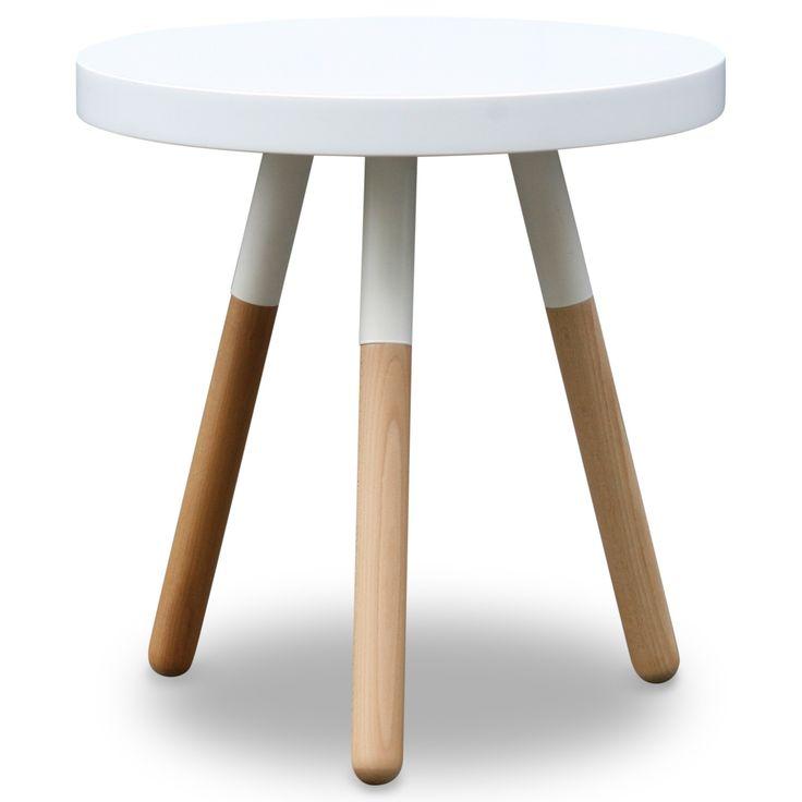 Makkii Bijzettafel - Moderne tafels - Tafels | Zen Lifestyle