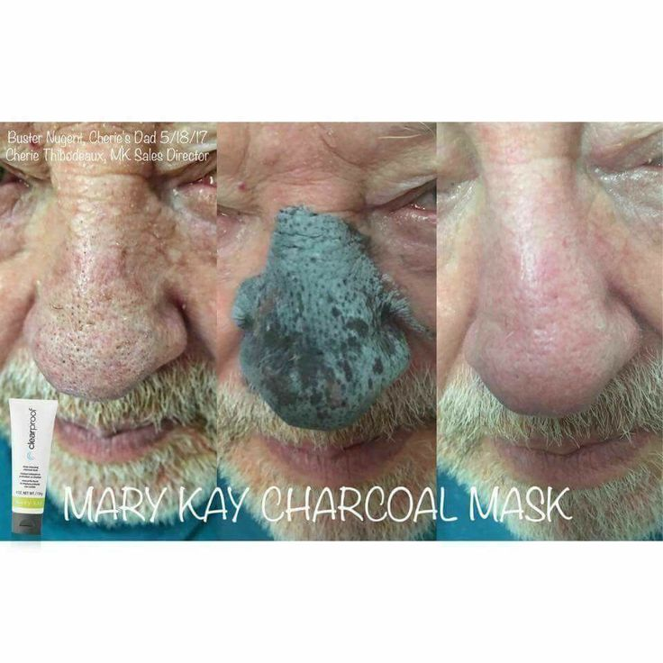 25 Best Ideas About Charcoal Mask On Pinterest: Best 25+ Mary Kay Ideas On Pinterest