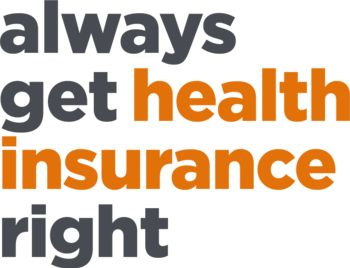 iSelect - always get health insurance right