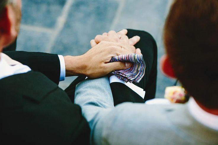 Magic in Monemvasia  | WEDDING | Adonis Kekidakis Photography
