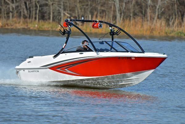2015 Glastron  GTX 185  Little Rock AR for Sale  72209 - iboats.com