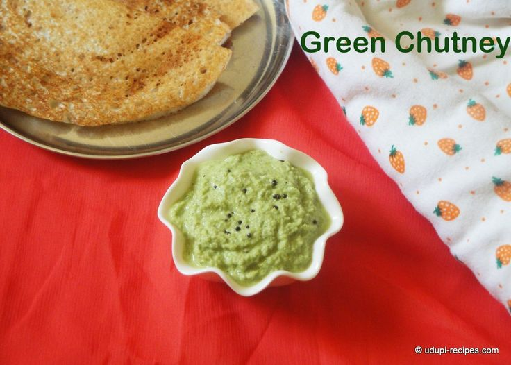 83 best indian chutneys pickles images on pinterest chutney green coconut chutney forumfinder Choice Image