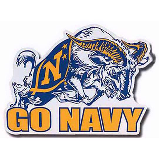 10 best United States Naval Academy images on Pinterest | Naval ...