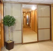 sliding wardrobe doors uk - Google Search