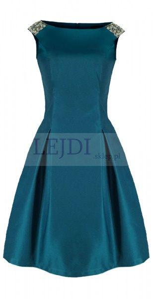 Audrey Hepburn styled dress
