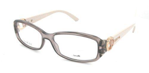 Best Eyeglass Frames 2013 | Eyeglasses Frames Women: Gucci Eyeglasses frame GG 3559 L7B Acetate ...