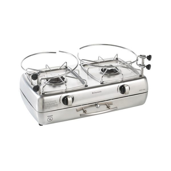 Dometic Cocina Alcohol 2 Quemadores Origo Two   Continue reading →