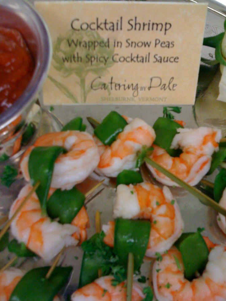 Snow peas, Shrimp and Snow on Pinterest